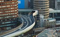 Развитие транспортной системы и паркингов – некоммерческий проект
